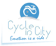 Cycle In City - Location de Vélo à Saint-Vallier (26)