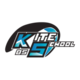 Ks Kite School - Ecole de Kitesurf à La Barre de Monts (85)