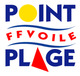 Photo Point Plage FFvoile